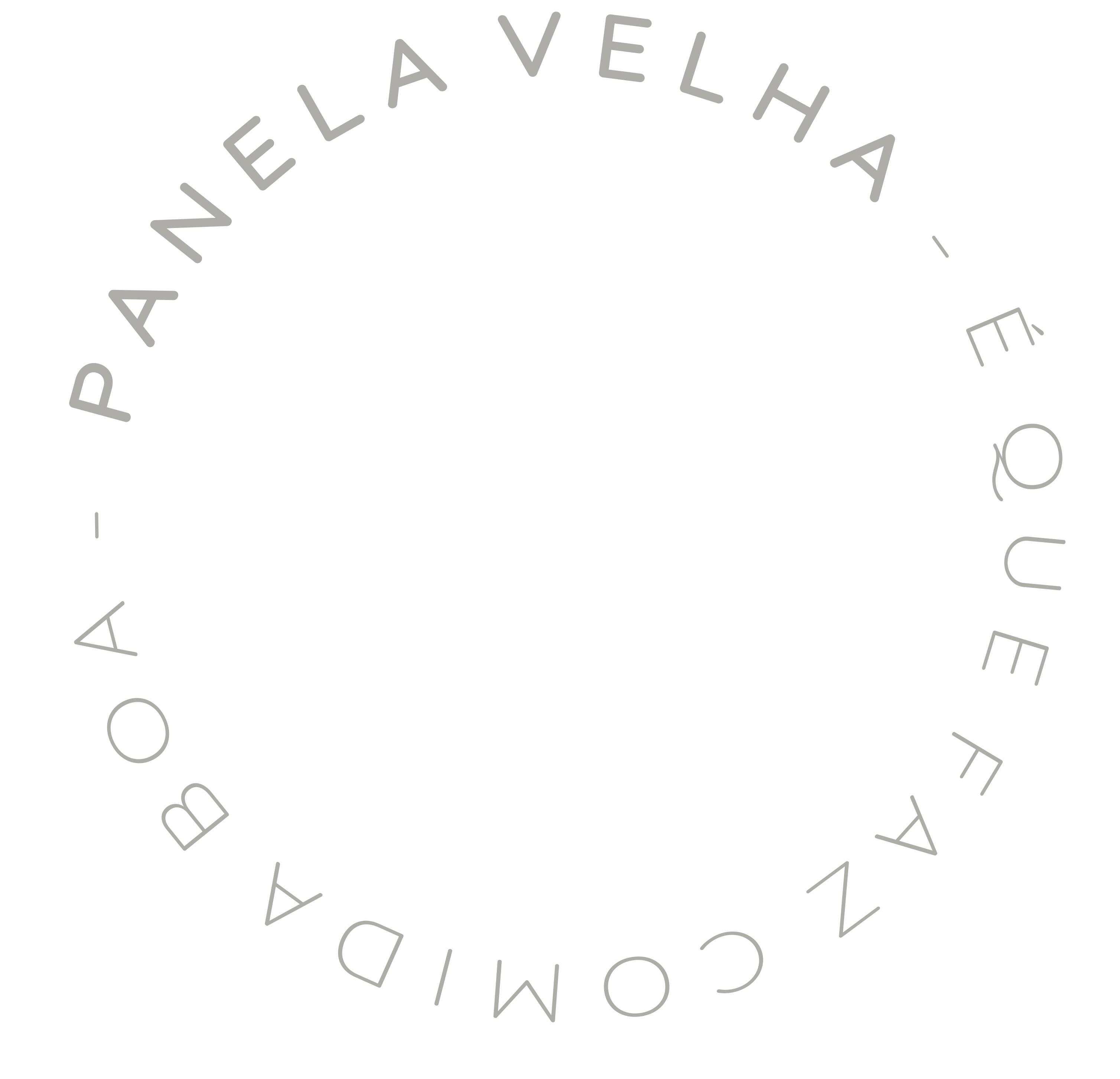 PANELA VELHA RESTAURANTE-4