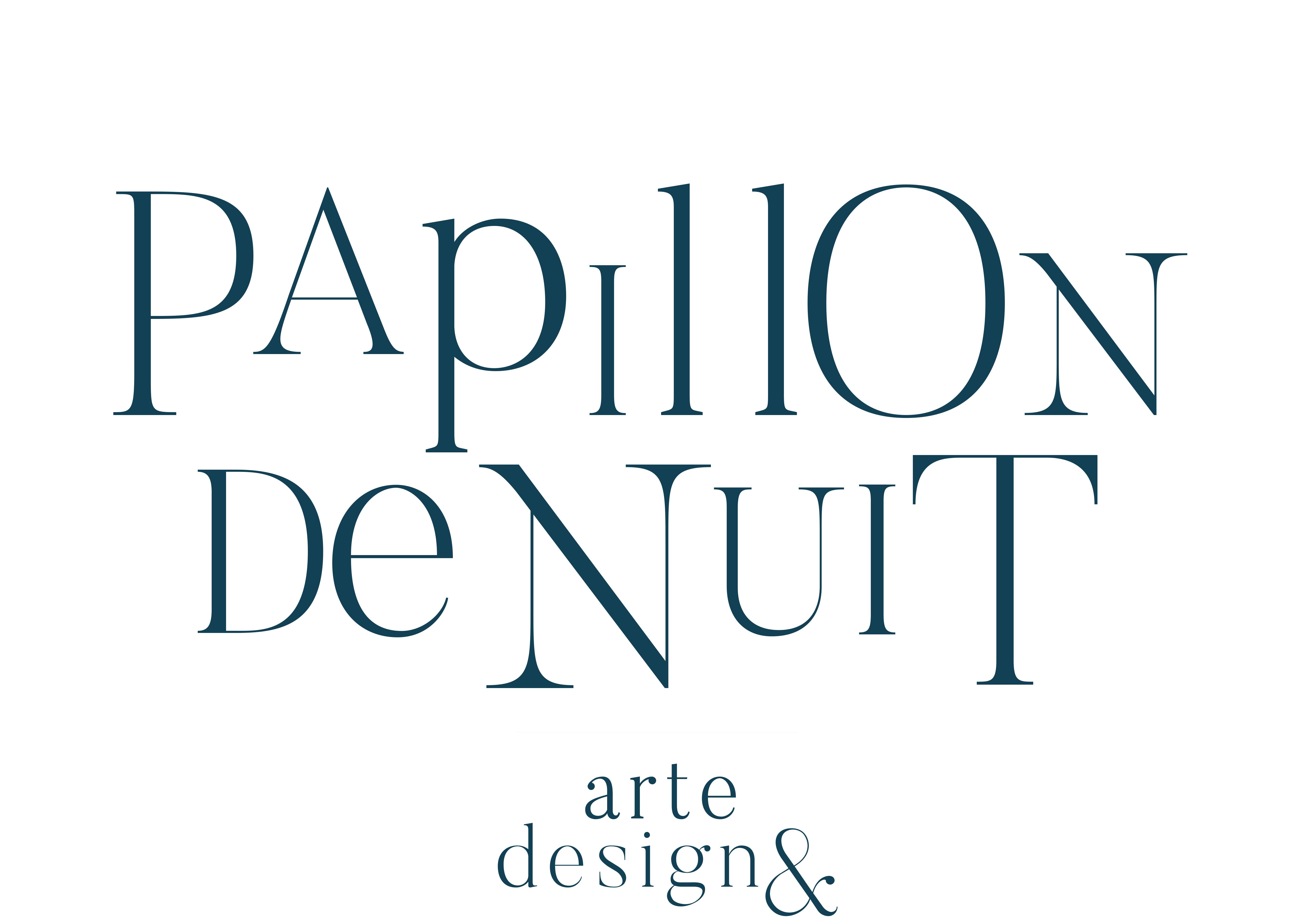 PAPILLON DE NUIT-3