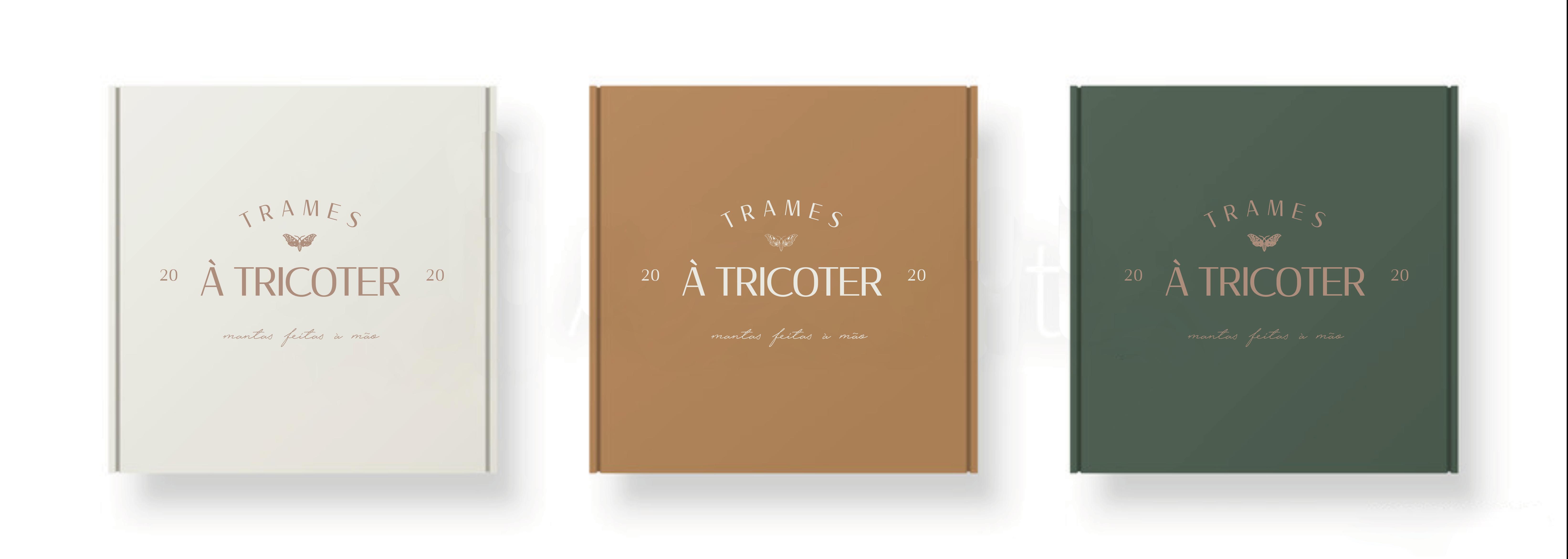TRAMES_À_TRICOTER-2