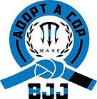 adoptacop.jpg