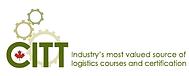 CITT Logo.png