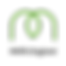 digital MHFA_Logo_RGB.png