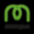 MHFA_Logo_RGB (1)_edited.png