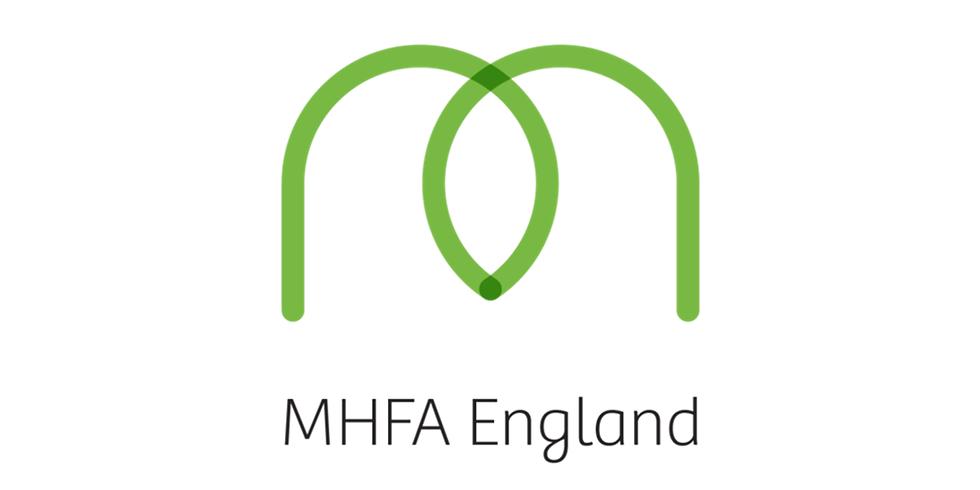 Adult Mental Health First Aid (England) 1 Day Champions - Croydon