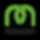 MHFA_Logo_RGB (1).png