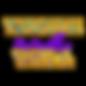 thriveandwell-logo website.png