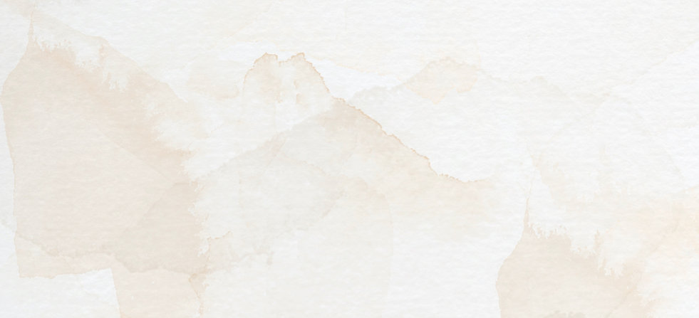 hand-painted-watercolor-background_edite