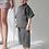 Thumbnail: JAPANESE KIDS JINBEI
