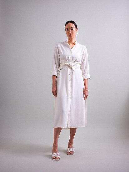 WRAPP DRESS