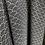 Thumbnail: SHORT PAPERBAG PANTS