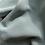 Thumbnail: ORIGAMI MASK