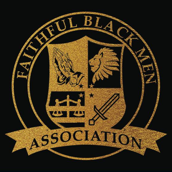 Faithful Black Men Association