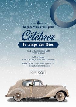 KelsonInvite_final-fr