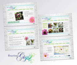 Christine_website and logo.jpg