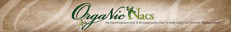 Web Banner & Logo