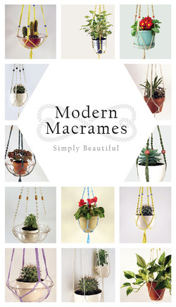 Modern Macrames Business Cards-V3-01