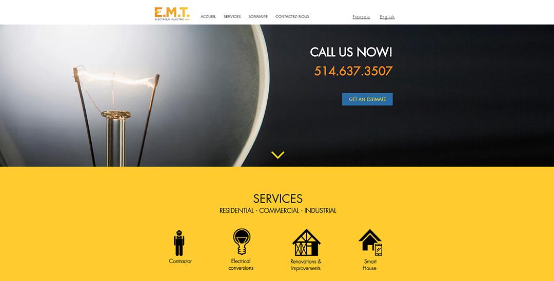 EMT Electrique-6