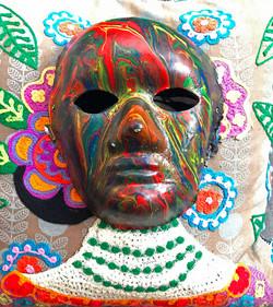 FaceOff_Mask-on-Cushion2020