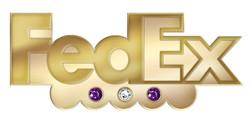 FedEx - 15