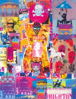 Radio_Graffiti