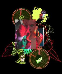 silkscreen-lady-bike-print_playaround