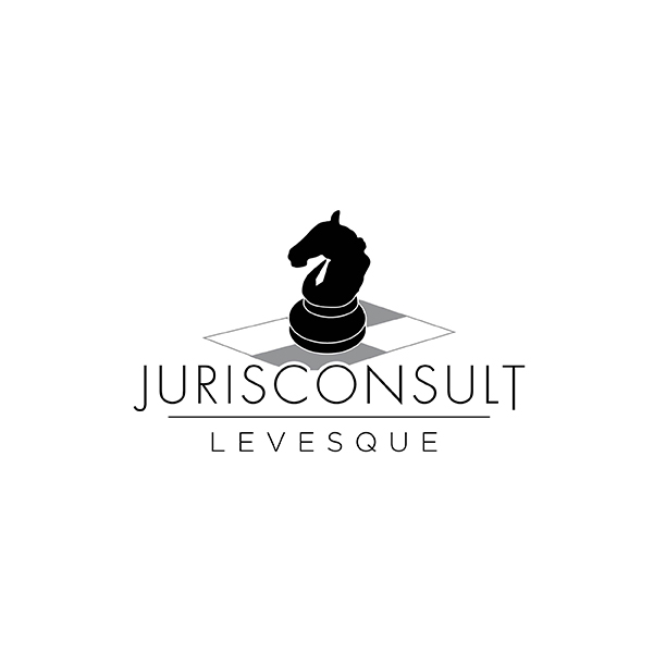 Levesque Juriconsult Inc_Sept25_BW-08