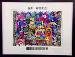 Be More Brighton