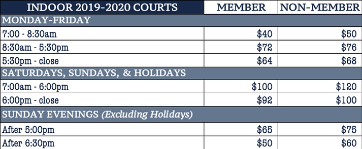 indoor court rates 2020.png