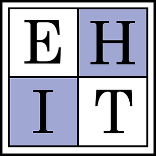 EHIT-Logo-Large editing.png