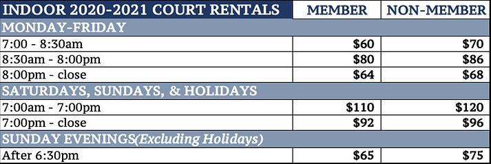 indoor 2020-21 court prices.png