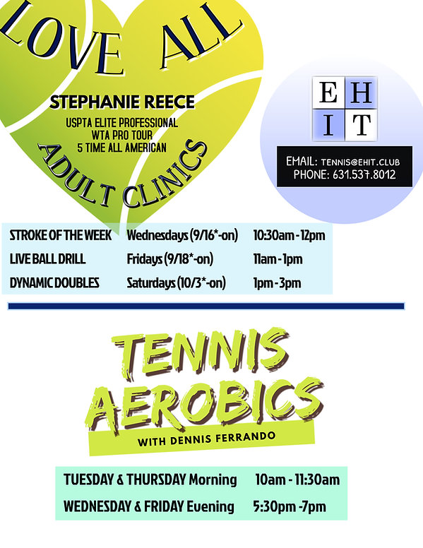 EHIT Adult Tennis Clinics Fall 2020.jpeg