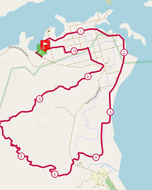 Tracé 10km.PNG