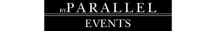 By Parallel Events Logo Blk no tag.png