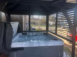 Hot Tub 5