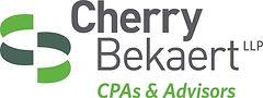 Copy of Cherry Bekaert.jpg