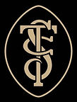 Three Ships logo.jpg