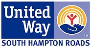 United Way SHR.png