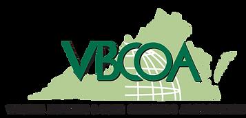 vbcoa logo.png