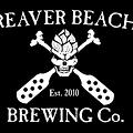 Reaver Beach logo.png