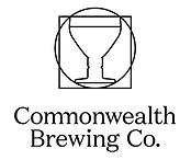 Commonwealth BC icon white.png