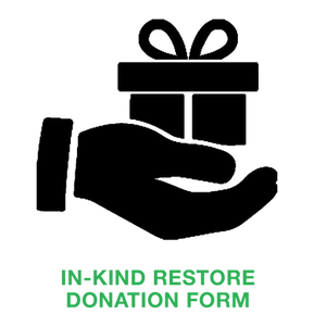 inkindrestore.png