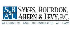 SykesBourdonLogo.jpg