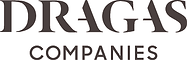 Dragas_Companies_1C_PMS439.png
