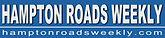 HR Weekly logo website.jpg