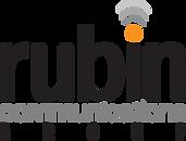 Rubin Communications.png