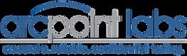 ARC-Logo-Color.png