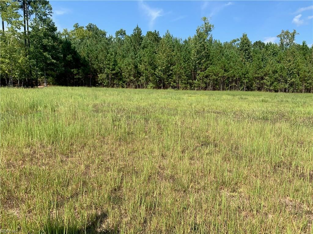 Lots for Sale- Franklin