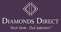 Diamonds Direct.png