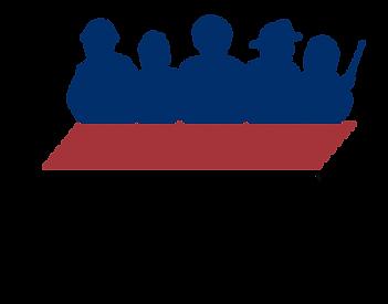 FHBW Logo Full Color v4.png