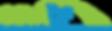 SEVACF Logo.png